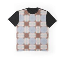 PATTERN 16Module Graphic T-Shirt