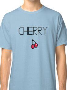 Tzuyu Cherry T-Shirt Classic T-Shirt