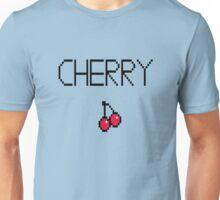 Tzuyu Cherry T-Shirt Unisex T-Shirt