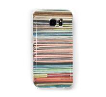 Read More Samsung Galaxy Case/Skin