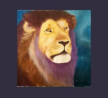 """Regal"" 12""x12"" acrylic painting Unisex T-Shirt"