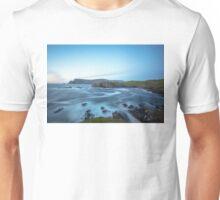 Glen Head, Glencolmcille Unisex T-Shirt