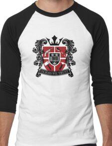 In Joss We Trust Men's Baseball ¾ T-Shirt