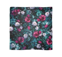 RPE FLORAL ABSTRACT III Scarf