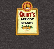 Quint's Apricot Brandy Unisex T-Shirt