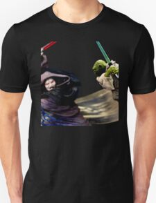 The Fight! T-Shirt