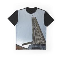Oast roost Graphic T-Shirt