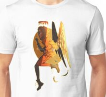 South Park - Angel Kenny Unisex T-Shirt