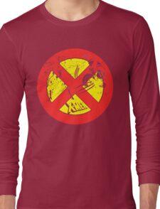 X-Men •2 Of The Best Long Sleeve T-Shirt