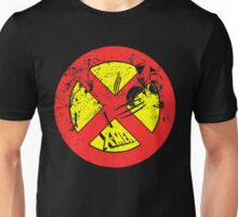 X-Men • 2 Of The Best Unisex T-Shirt