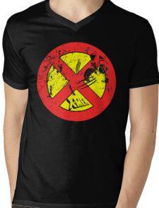 X-Men •2 Of The Best Mens V-Neck T-Shirt