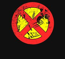 X-Men •2 Of The Best Unisex T-Shirt
