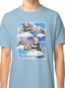 H A R O L D Classic T-Shirt