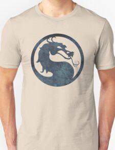 °GEEK° Mortal Kombat T-Shirt