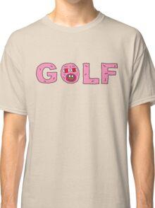 GOLF WANG Classic T-Shirt