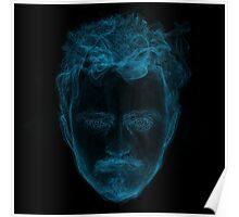 Jesse Pinkman 99.1% Pure Poster