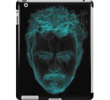 Jesse Pinkman 99.1% Pure iPad Case/Skin