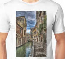 Venezia 3 Unisex T-Shirt