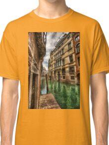 Venezia 4 Classic T-Shirt