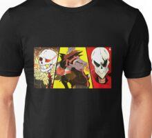 series Unisex T-Shirt