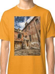Venezia 6 Classic T-Shirt
