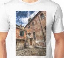 Venezia 6 Unisex T-Shirt