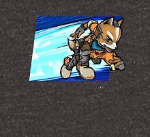 Fox | Illusion Unisex T-Shirt
