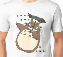 playing Unisex T-Shirt