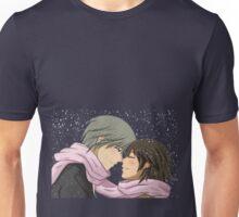 amora Unisex T-Shirt