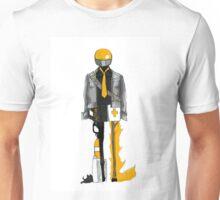 Stuntman  Unisex T-Shirt