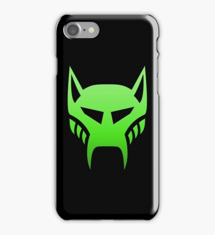 Maximals iPhone Case/Skin
