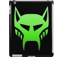 Maximals iPad Case/Skin