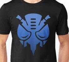 Predacons Unisex T-Shirt