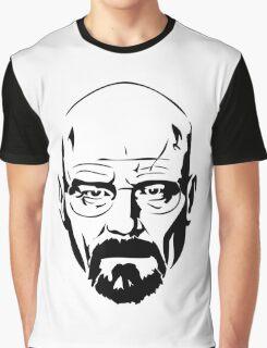 Heinsberg (Black Theme) Graphic T-Shirt