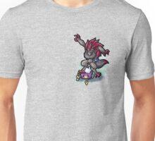 It's Super Effective Unisex T-Shirt