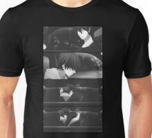 booy Unisex T-Shirt