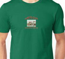Chet's Club Bakersfield Unisex T-Shirt