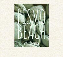 Pismo Beach california 003 Hoodie