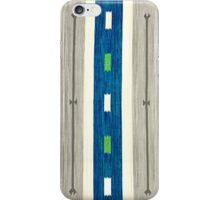Tribal Inspired iPhone Case/Skin