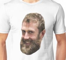 jumbo Unisex T-Shirt