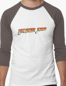 Engineer Jones T-Shirt