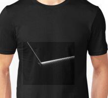 Obtuse Angle Unisex T-Shirt