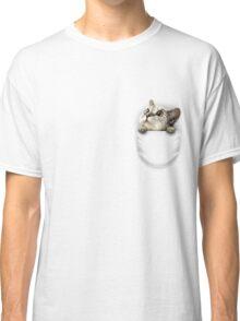 POCKET CAT 2015 Classic T-Shirt