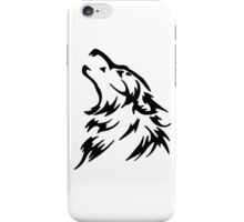 Tshirts & Hoodies iPhone Case/Skin