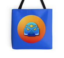 Space Marines | Full Color Tote Bag