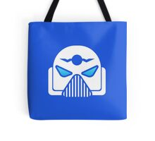 Space Marines | White Tote Bag