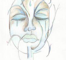 Soul Unknown by Faith Magdalene Austin