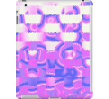 System Failure iPad Case/Skin
