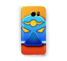 Space Marines | Full Color Samsung Galaxy Case/Skin