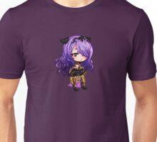 Fire Emblem Fates- Camilla Unisex T-Shirt